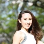 Ayumi Koyanagi